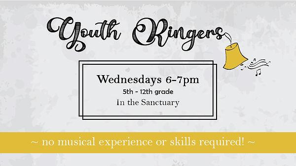 new youth ringers.jpg