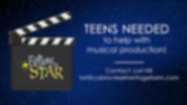 Follow the Star Teens.jpg