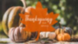 Thanksgiving Eve Web.jpg
