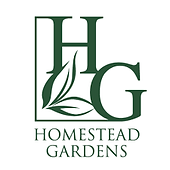 Homestead Gardens.png