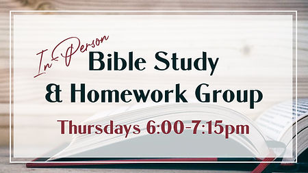 bible study and homework group.jpg