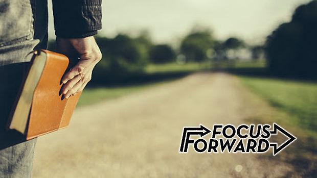 focus forward.jpg