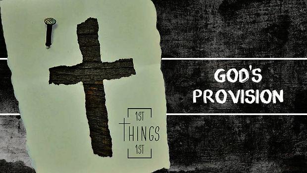 God's Provision.jpg