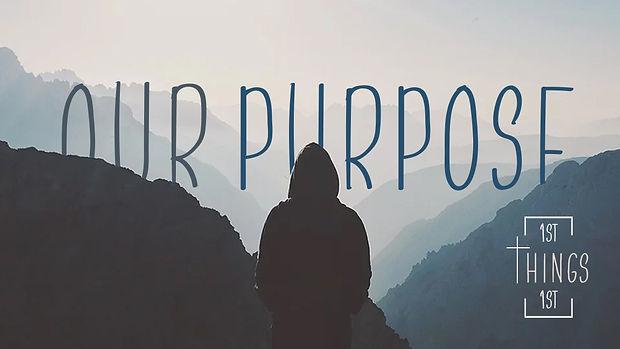 Our Purpose.jpg