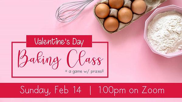 Valentines Baking Class.jpg