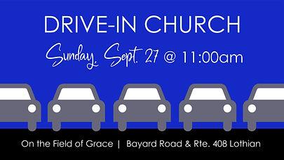 drive in church sept.jpg