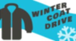 Winter Coat Drive.jpg