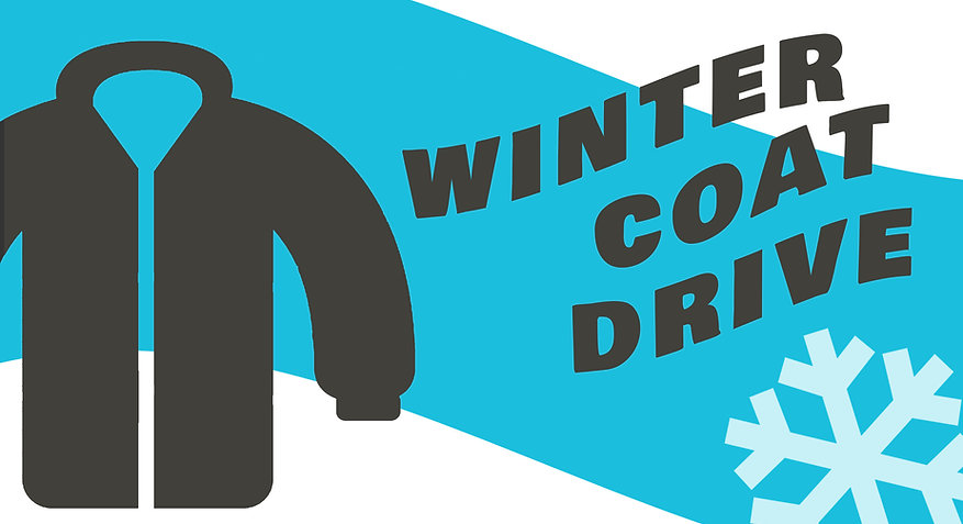 Winter Coat Drive.jpg