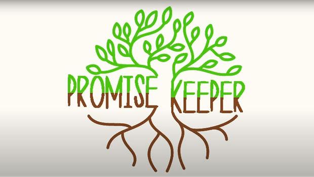 PROMISE KEEPER.jpg