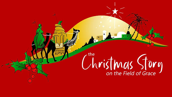 christmas story web.jpg