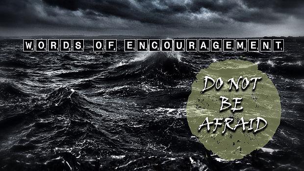 words of encouragement week 3 (2).jpg