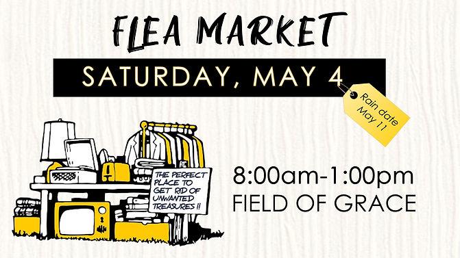 Flea Market Slide.jpg