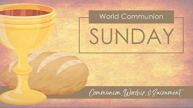 2020 World Communion Sunday.jpg
