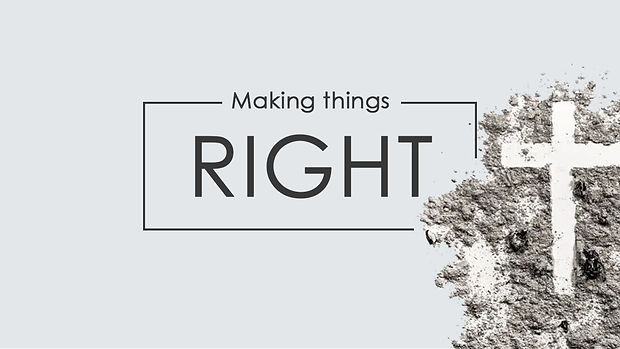 Making Things Right.jpg