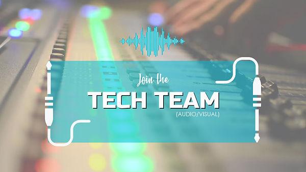 Join Tech Team1.jpg