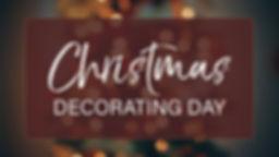 Christmas Decorating Web.jpg