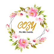 Cozy-Picnic-Events-Logo.png
