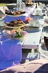 desserts-purple-themed-picnic