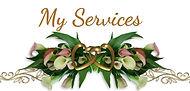 My Services.jpg