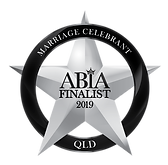 2019-QLD-ABIA-Award-Logo-MarriageCelebra