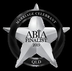 2019-QLD-ABIA-Award-Logo-MarriageCelebra