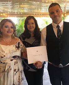 Covid wedding.jpg