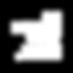 DNO_logo_ondertitel_MIN17MM_wit.png