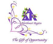 NW Regional Logo 2019-21.jpg