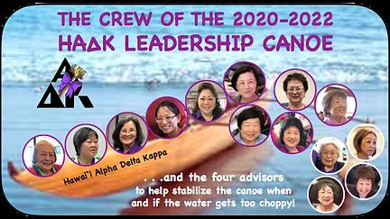 JChang Leadership Canoe.png