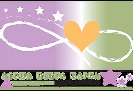2019-21 Intl logo.png