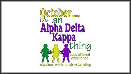 October ADK Month poster.jpg