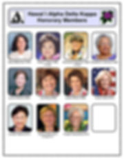HA∆K_Honorary_Members.jpg