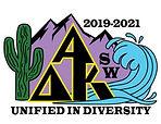 SWR Logo 2019-2021.jpeg