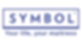 symbol-mattress-logo-1.png