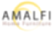 2014_Amalfi_Logo_web.png