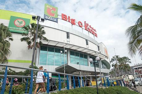 Big-C-Extra-Pattaya-1.jpg
