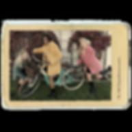 cykelpose.png