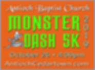 Monster Dash 2019 Slide.jpg
