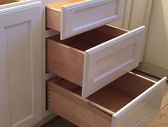 Merillat Cabinets