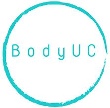 Get sculpted at Body UC in Gilbert, AZ!
