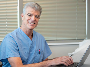 Dr. Burt Webb of Vitality MDs is helping the women of Scottsdale get their groove back!
