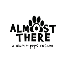 Almost There: A Mom and Pups Rescue gets a new facility in Phoenix, AZ!