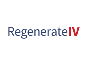 Regenerate IV Therapy