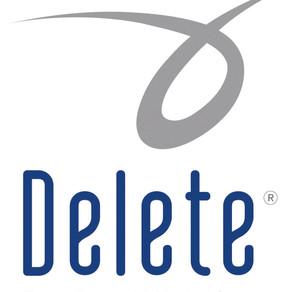 Delete it Now!