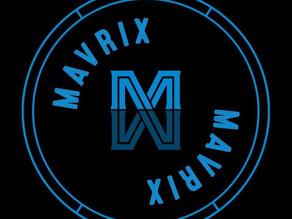 Mavrix Bowling in Scottsdale, AZ
