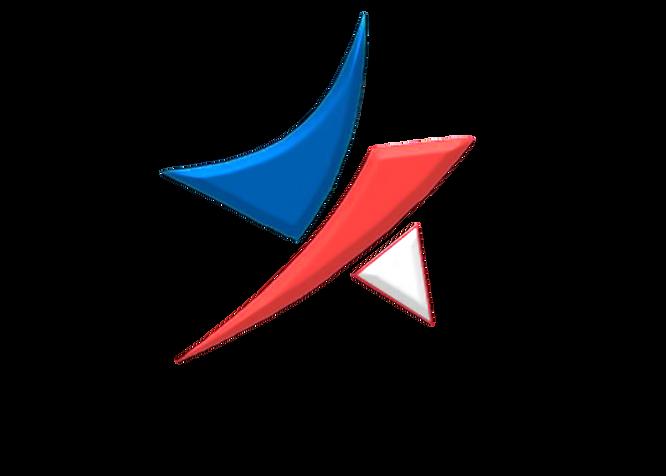 logo for presentation.png