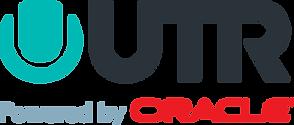 UTR logo.png