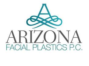 AZ Facial Plastics