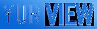 yurview logo.png