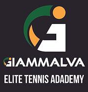 Giammalva_GIAMMALVA ICON - Elite Tennis